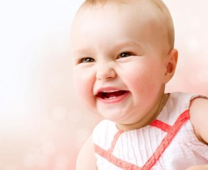 Baby Teeth Services - Pointe Dental Group