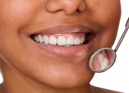 laser treatment for gum disease