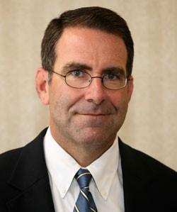 Dr. Paul Van Walleghem, Dental Sleep Medicine Expert, Pointe Dental Group