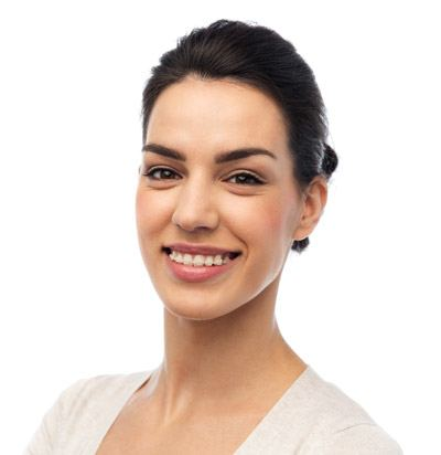 Do You Need Adult Orthodontic Treatment?